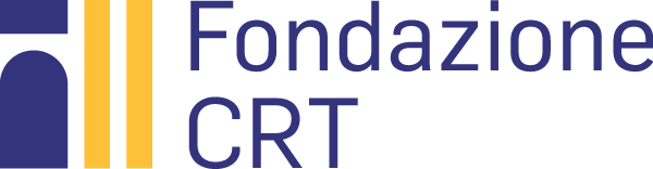 Attività sostenute da Fondazione CRT