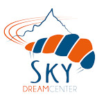 Sky Dream Center